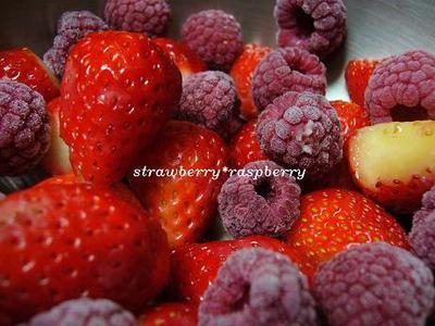 Strawberryraspberry_4