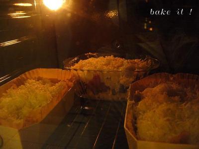 Bake_it_3