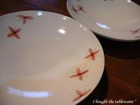 The_tableware_3