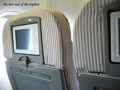 The_new_seat_of_the_airplane