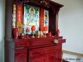 A_household_shinto_altar