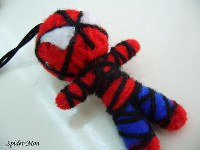 Spiderman_2