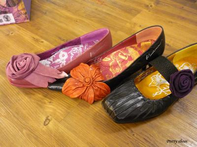 Pretty_shoes