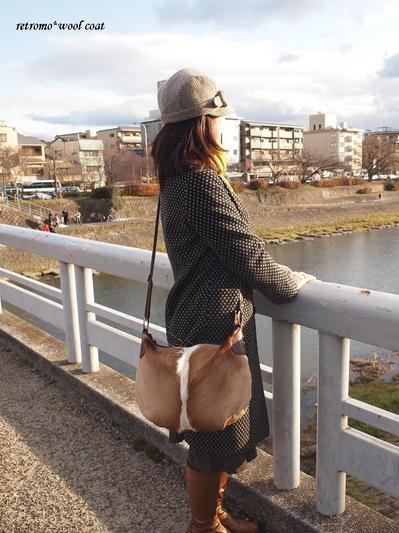 Wool_coat