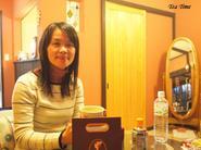 Tea_time_5