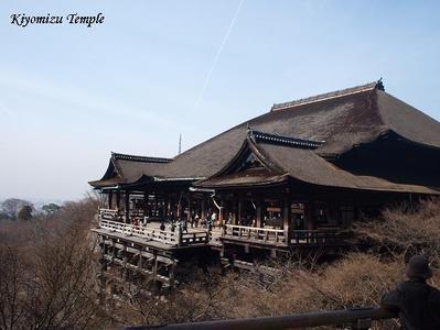 Kiyomizu_temple