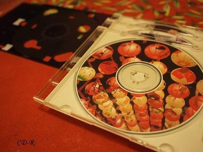My_house3