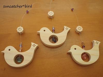 Suncatcherbird2