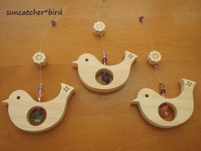 Suncatcherbird2_2