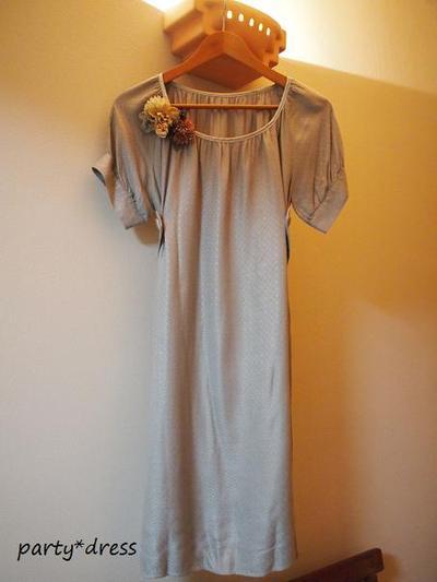 Dress_3