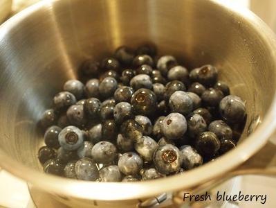 Fresh_blueberry
