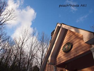 Peach_house