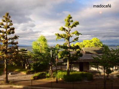 Madocafe2