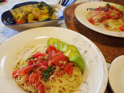 Raw_food_2
