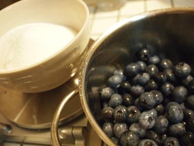 Blueberry_2