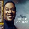 Luther_vandoross