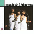 DIANA ROSS & SUPEREMES